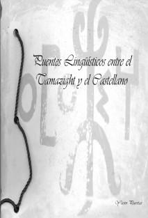 Puentes lingüísticos entre la lengua Amazigh y el Castellano