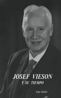 Josef Vieson y su tiempo