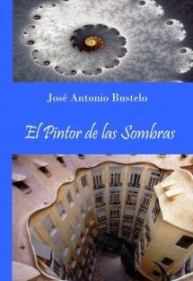 El Pintor de las Sombras (edición en blanco y negro)