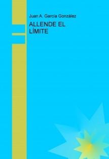 ALLENDE EL LÍMITE