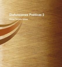 Disfunciones Poeticas 2