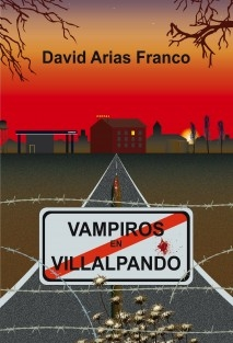Vampiros en Villalpando