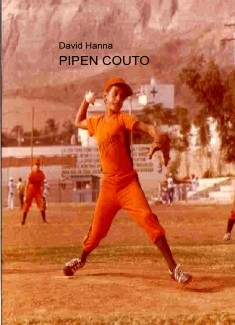 PIPEN COUTO