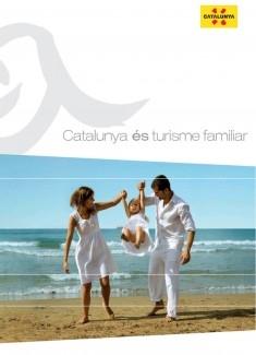 Catalunya és Turisme Familiar