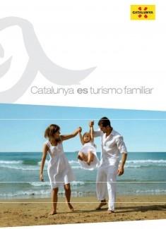 Catalunya es Turismo Familiar