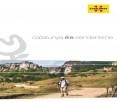 Catalunya és Senderisme