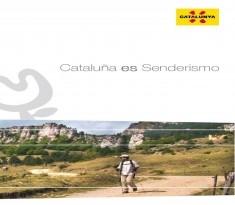 Catalunya es Senderismo