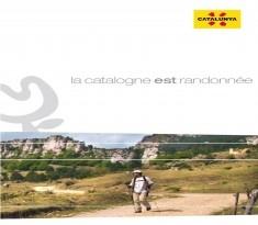 La Catalogne est randonnée
