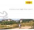 Katalonien ist Wandern