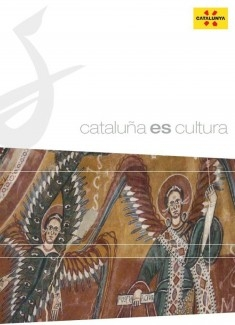 Catalunya es cultura