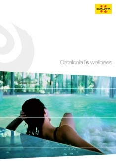 Catalonia is wellness