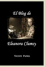 El Blog de Eleanora Clumsy
