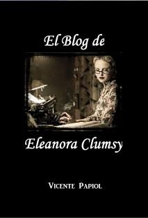 El Blog de Eleanora Clumsy