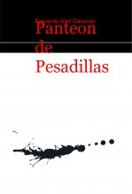 Panteon de Pesadillas