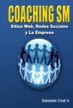 Coaching SM - Sitios Web, Redes Sociales y La Empresa
