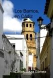 Los Barrios, en Cádiz