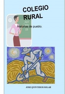 COLEGIO RURAL