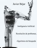 Inteligencia Artificial: Resolución de problemas, Algoritmos de búsqueda