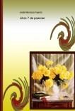 Libro 7 de Poesías