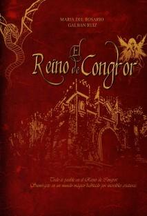El Reino de Congror