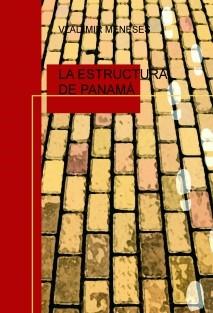 LA ESTRUCTURA DE PANAMÁ