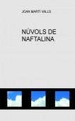 NÚVOLS DE NAFTALINA