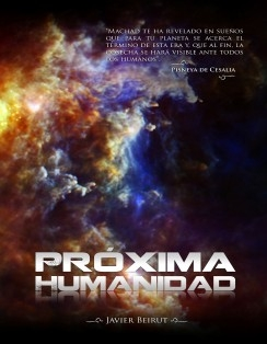 Próxima Humanidad