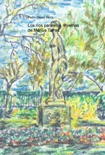 Los ríos paralelos. Poemas de Màrius Torres.