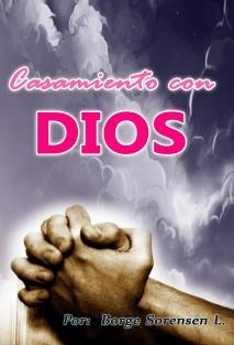 Casamiento con Dios