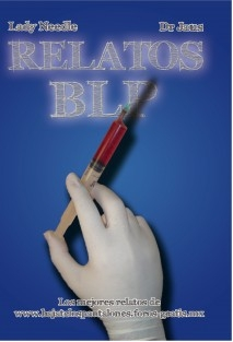 Relatos BLP