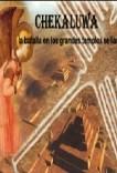 CHEKALUWA - La Batalla de los Grandes Templos sellados