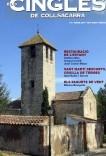 Revista ELS CINGLES - n65 Juliol 2011