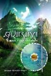 QUIRINA, La que lleva la lanza