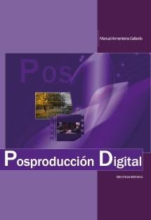 Postproducción Digital / Posproducción Digital