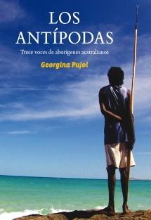 Los Antipodas: trece voces de aborígenes australianos