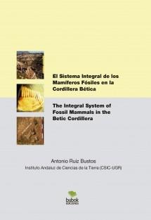 El Sistema Integral de los Mamíferos en la Cordillera Bética