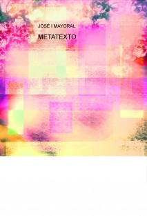 METATEXTO