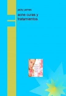 acne curas y tratamientos