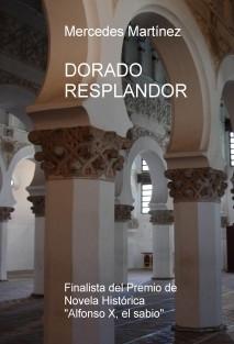 DORADO RESPLANDOR