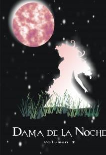 Dama de la Noche