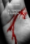 EL TERCER ESLABÓN