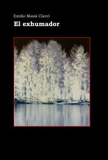 El exhumador