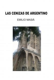 Las Cenizas de Argentino