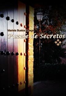 Puzzle de Secretos