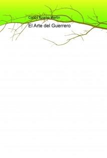 El Arte del Guerrero