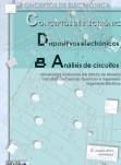 Conceptos de Electrónica Teoría de circuitos y dispositivos