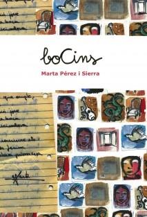 Bocins