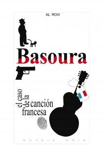 BASOURA (el caso de la canción francesa)