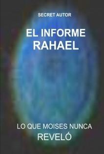 EL INFORME RAHAEL