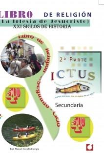 La Iglesia de Jesucristo (XXI siglos de Historia)